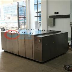 GWB-6000L大容量恒温循环水箱