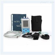 ABPM50康泰24小时动态血压监护仪
