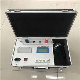 回路电阻测试仪/低价