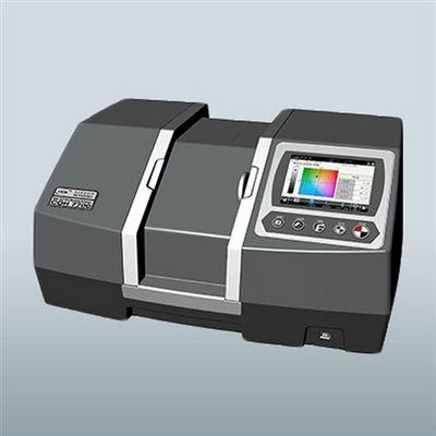 COH7700NDK新型分光雾度色彩色差仪