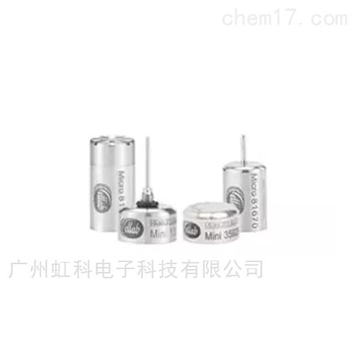 虹科制药无线温度验证系统微型数据记录仪