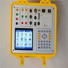 10KV氧化锌避雷器校验器