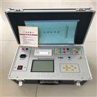 石墨触头动态电阻测试仪
