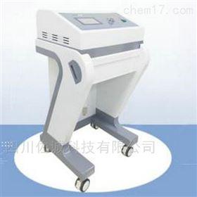 ZAMT-80B型医用臭氧治疗仪