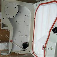 ABI3130XL测序仪加热炉