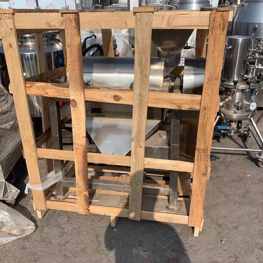二手330型果汁 水果果蔬打浆机