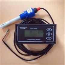 DL05-EC215標準型電導率儀 臺式電導率儀