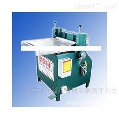 数控切条机 卧式机械型切条机 超长寿命耐磨性卧式机械型切条机