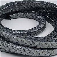 锦州编织石棉盘根