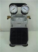 VP-24日本ADVANTEC 真空压力两用泵