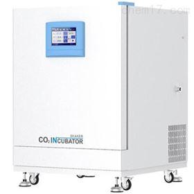 BPN-100CS上海一恒低温培养箱