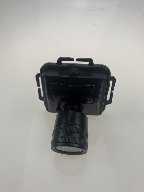 厂家BOS5118防爆调光头灯头戴式