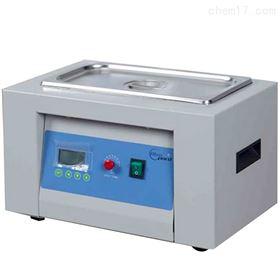BWS-5上海一恒恒温水槽与水浴锅(两用)