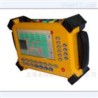 便攜式電能質量分析儀