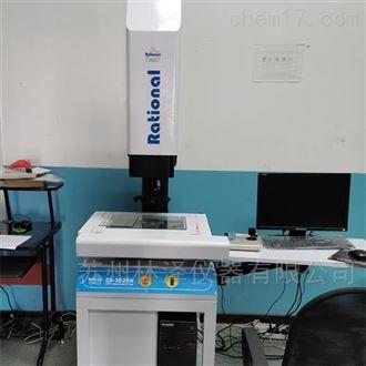 CS-3020H万濠全自动影像仪