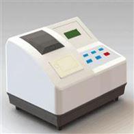 ZX-Q3S土壤肥料养分速测仪