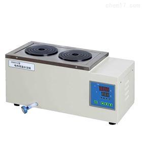 HWS-12上海一恒电热恒温水浴锅