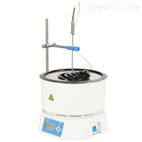 DU-3GW上海一恒恒温磁力搅拌水/油浴锅