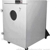 1立方米甲醛释放量气候箱