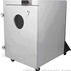 甲醛釋放量氣候箱1000C型1立方米