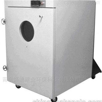 甲醛1000C型1立方米甲醛释放量气候箱