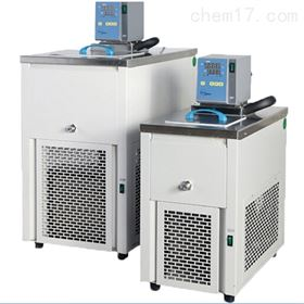 MP-10C上海一恒制冷和加热循环槽