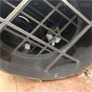 FC-11黑色杂化聚合物钢结构防腐涂料施工指导