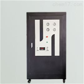 AYAN-60LB氮气发生器 高纯度工业实验室用制氮机