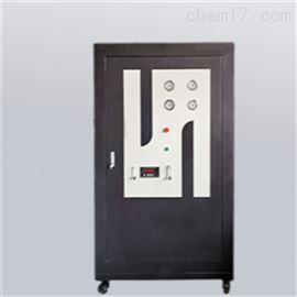 AYAN-60LB小型制氮机 高纯度工业实验室用制氮