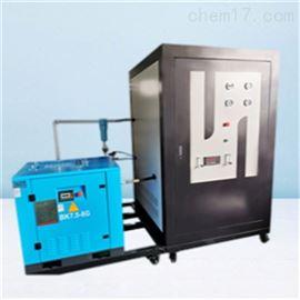 AYAN-50LB氮气气体发生器 3D打印激光切割食品氮气机