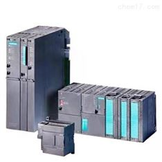 6ES7 431-1KF20-0AB0SIEMENS西门子代理商