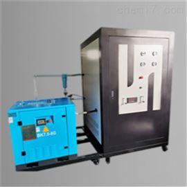 AYAN-40LB通用氮气发生器 实验室科学医药用