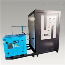 AYAN-40LB气体发生器 实验室科学医药用