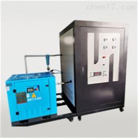AYAN-30LB实验室氮气发生器 焊接保护气体纯度可定制