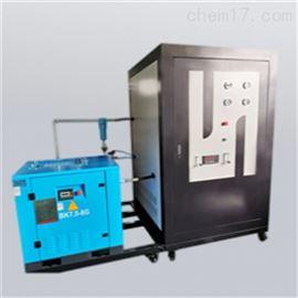 AYAN-30LB制氮机厂家 焊接保护气体纯度流量可定制