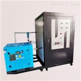 AYAN-30LB实验室氮气发生器 焊接保护气体流量可定制