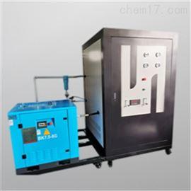 AYAN-30LB制氮机 焊接保护气体纯度流量可定制