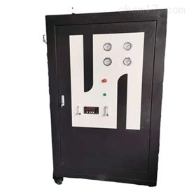 AYAN-20LB制氮机型号 安研 配套设备包装充氮气