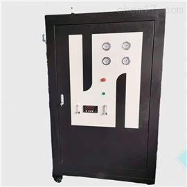 AYAN-10LB小型制氮设备 实验室气体源