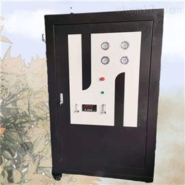 AYAN-10LB制氮设备厂家免费上门安装 实验室气体源