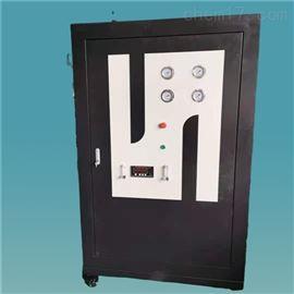AYAN-10LB制氮设备厂家全国送货上门 实验室气体源