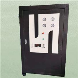 AYAN-10LB安研制氧制氮设备 实验室气体源