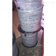 低价出售碳纤维密封盘根