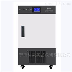 冷光源二氧化碳人工气候箱ZRX-160C-CO2无氟