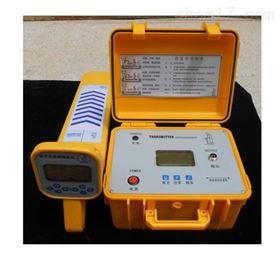 高压电缆故障测试设备