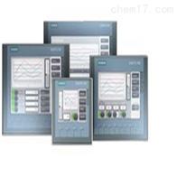 6XV1830-5FH10西门子电源代理商