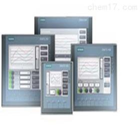 西门子6AV6643-0BA01-1AX1