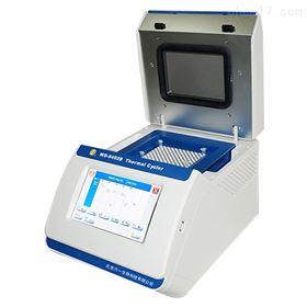 WD-9402B北京六一非医用基因扩增仪