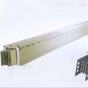 200A空气型母线槽/设备