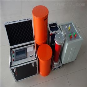110KV变频串联谐振试验装置